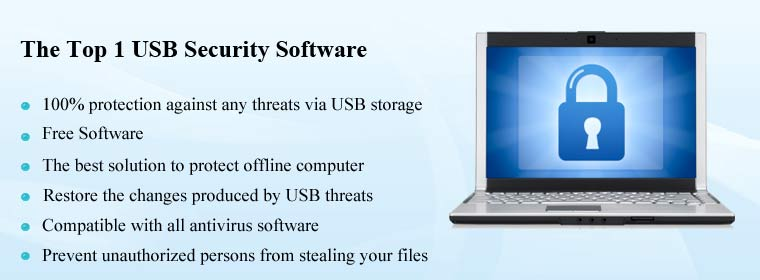 USB Disk Security 6.2.0.30 Flash
