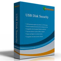 USB Disk Security,تحميل USB Disk<فضل برنامج حماية,حماية الفلاشات,حماية الجهاز,حماية منافذ USB